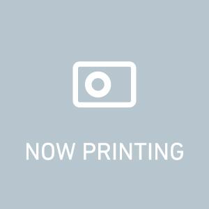 土田英生演劇ワークショップ「呼吸を感じるワークショップ」 ご予約受付中です!